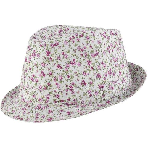 Trilby Flowers - BAISERS SALES - Shopsquare