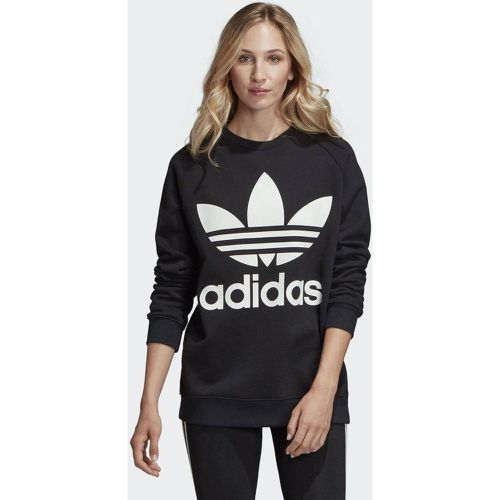 Sweat imprimé Oversize - adidas Originals - Shopsquare