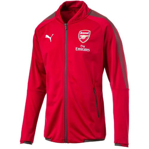Veste Arsenal Stadium - Puma - Shopsquare