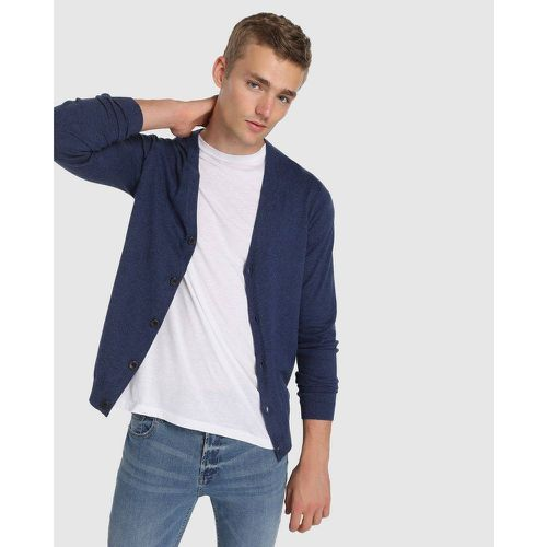 Veste - EASY WEAR - Modalova