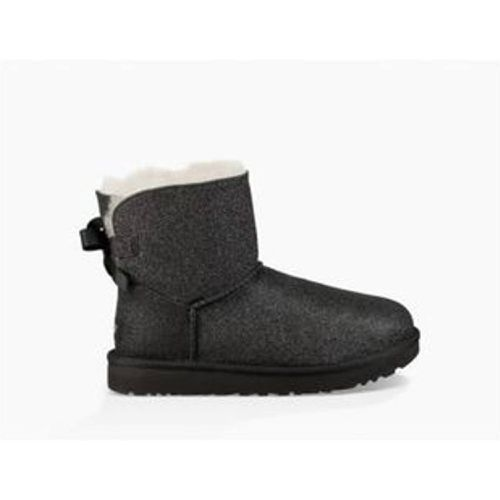 Boot MINI BAILEY BOW SPARKLE BOTTES - Ugg - Shopsquare