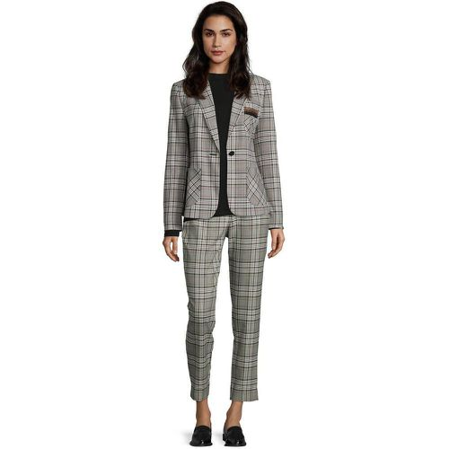Blazer long - Betty Barclay - Modalova