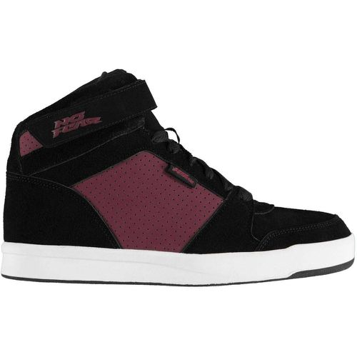 Chaussures de skate - No Fear - Shopsquare