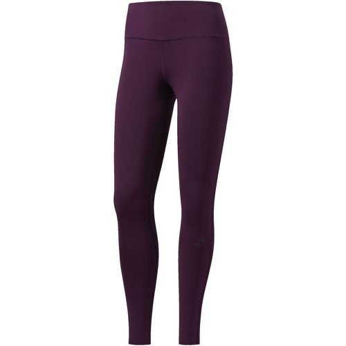 Tight Supernova Long - adidas Performance - Shopsquare