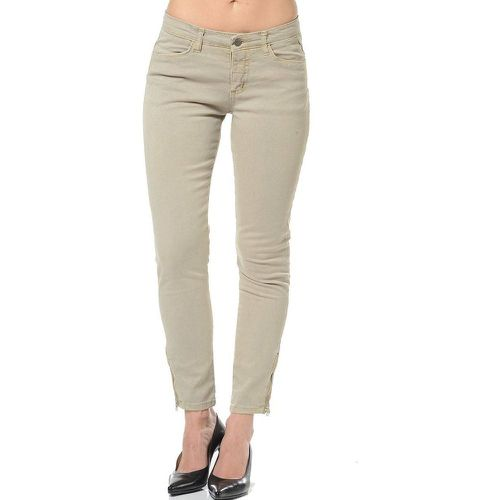 Pantalon Finew Wn - RITCHIE - Shopsquare