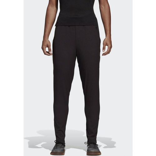 Pantalon de survêtement - adidas Performance - Shopsquare
