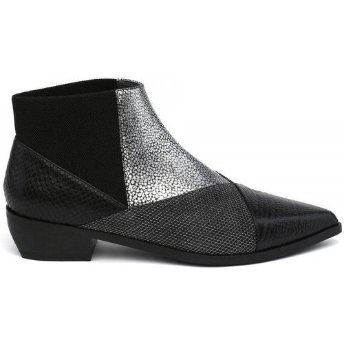 Bottines - UNITED NUDE - Modalova