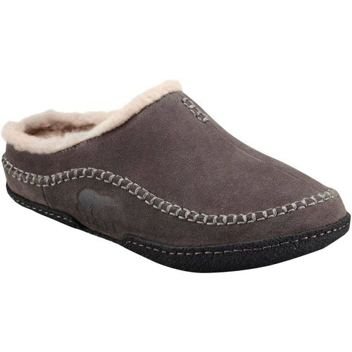 Falcon Ridge - Chaussons - marron - Sorel - Shopsquare