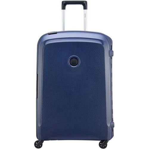 Belfort 3 Valise Trolley 4 Roues 70 cm - Delsey - Shopsquare