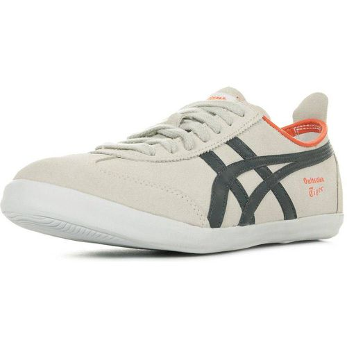Baskets Mexico 66 Vulc - Onitsuka Tiger - Shopsquare