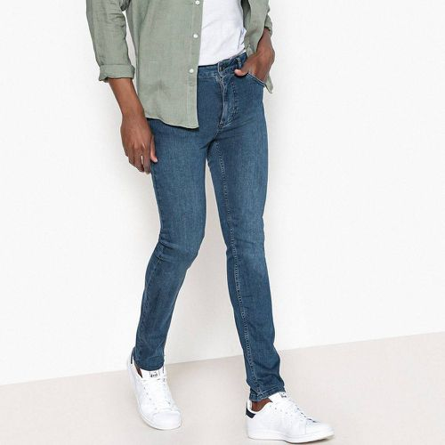 Jean coupe skinny extra stretch - LA REDOUTE COLLECTIONS - Shopsquare