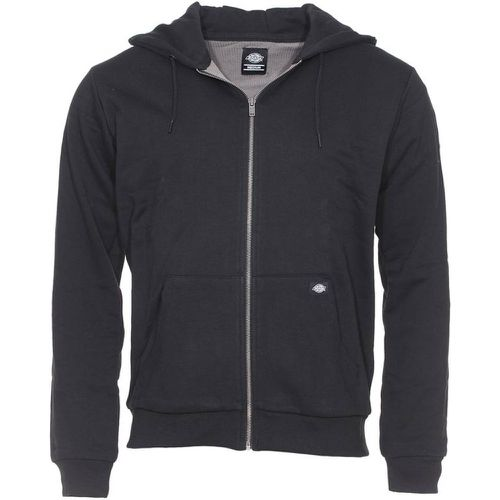 Sweat Coton, Polyester - Dickies - Shopsquare