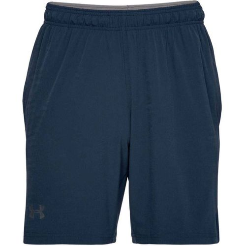 Short CAGE - Under Armour - Shopsquare