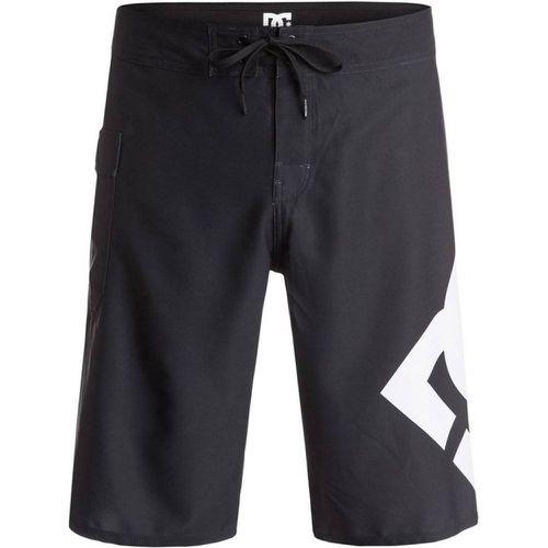"Boardshort LANAI 22"" - DC SHOES - Modalova"