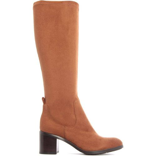 Bottes stretch BRIF - JB MARTIN - Shopsquare