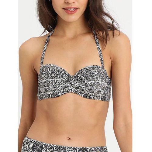f515617f5a Haut de maillot de bain bandeau Giselle - Lascana - Shopsquare