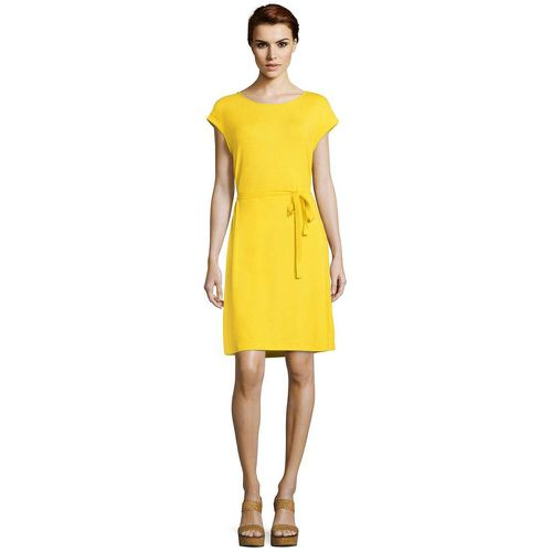 Robe en jersey - Betty Barclay - Modalova