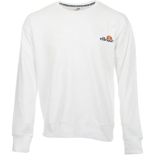 Sweat Heritage0 - Ellesse - Shopsquare