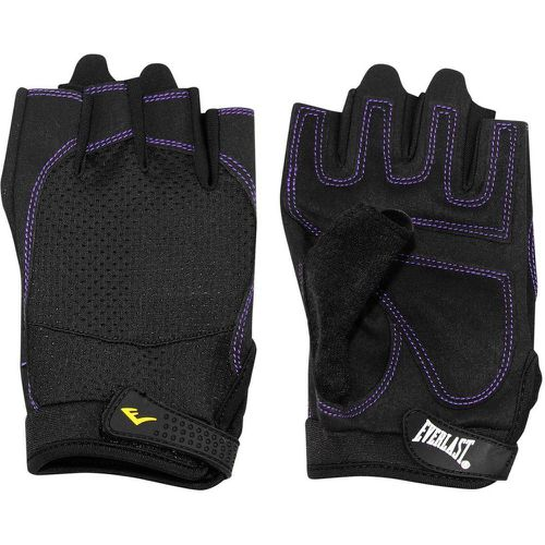 Fitness gants - Everlast - Modalova