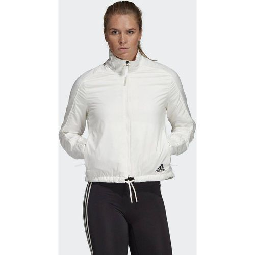 Veste Light Insulated - adidas Performance - Shopsquare