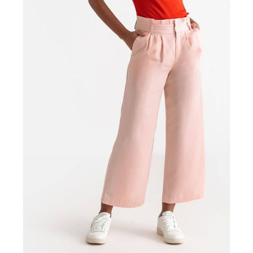 Jupe-culotte coupe loose - LA REDOUTE COLLECTIONS - Shopsquare