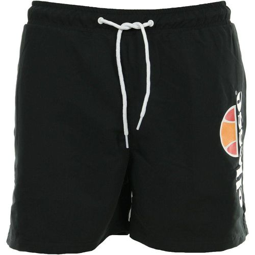 Short Men's Short Swim - Ellesse - Modalova