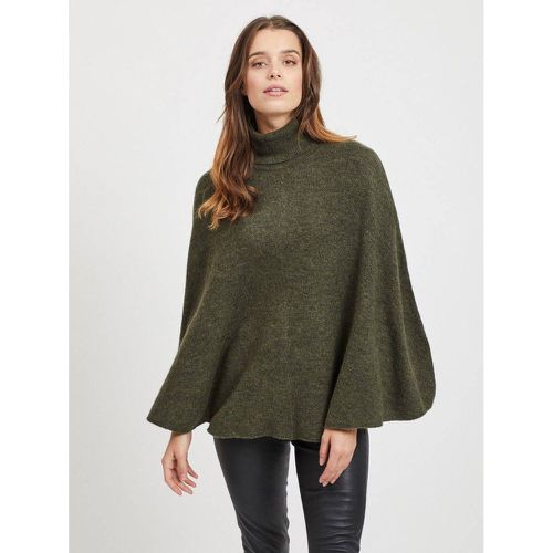 Poncho Maille - OBJECT COLLECTORS ITEM - Modalova
