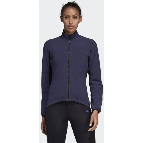 Veste Climaheat Cycling Winter - adidas Performance - Shopsquare