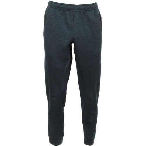 Pantalon Rcf Fleece Pant - Reebok - Shopsquare