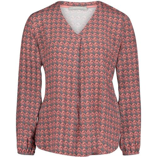 Blouse casual - BETTY & CO - Modalova