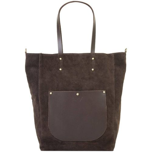 Sac Shopping - FORTY ° - Modalova