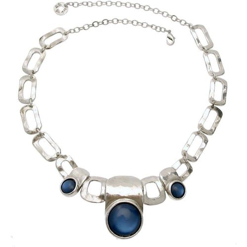 Collier plastron collection JOY - LILI LA PIE - Shopsquare