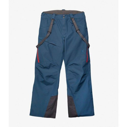 Pantalon de ski LINE PANT MEN DARK BLUE - Haglofs - Shopsquare
