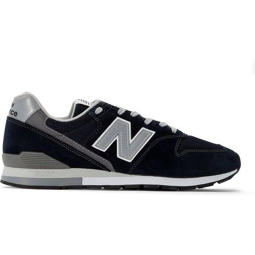 Baskets CM996BN - New Balance - Shopsquare