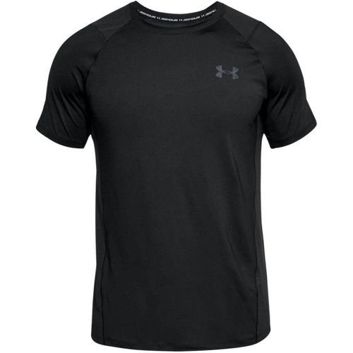 T-shirt MK1 - Under Armour - Shopsquare