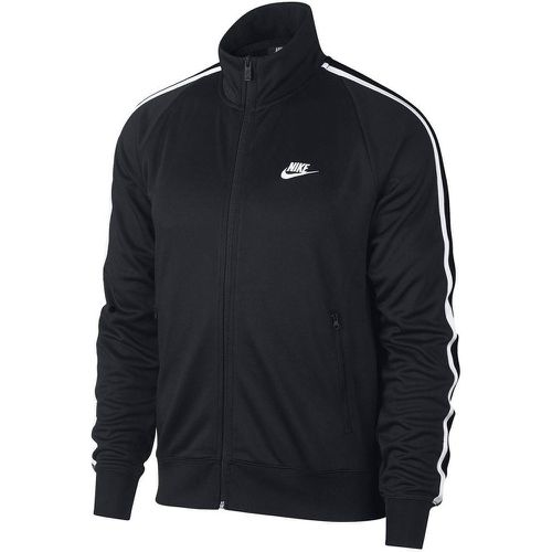 Sweat zippé SportswearN98 - Nike - Shopsquare