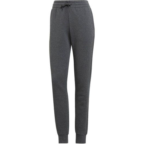 Pantalon ESSENTIALS LINEAR - Adidas - Shopsquare