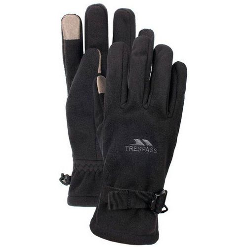 Contact gants pour écrans tactiles - Trespass - Shopsquare