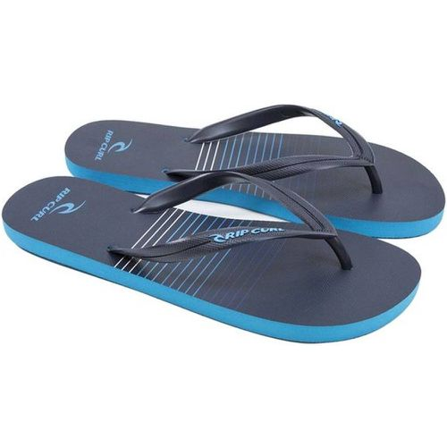 Chaussures Invert - Rip Curl - Shopsquare