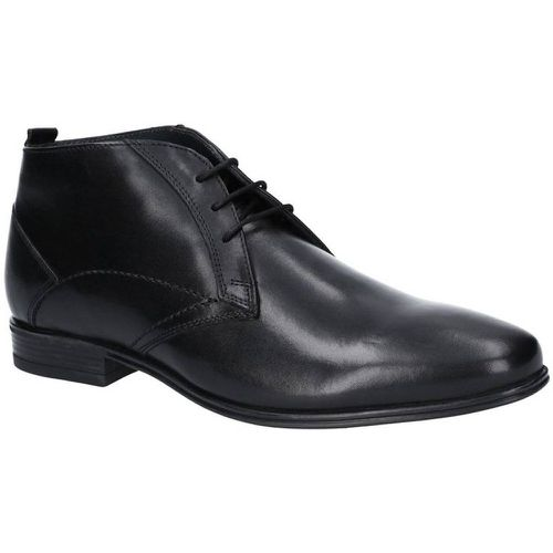 Chaussures Bertrand - Hush Puppies - Modalova