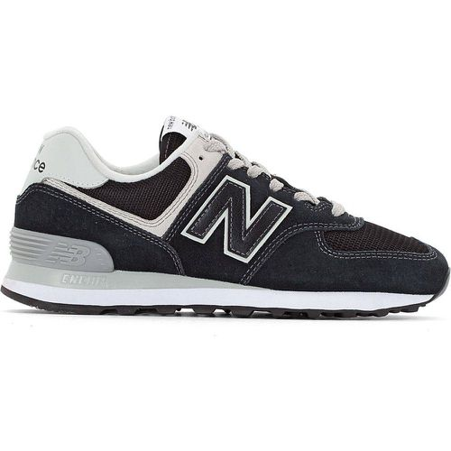 Baskets WL574EB - New Balance - Shopsquare