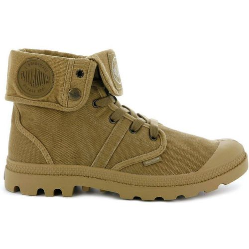 Boots PALLABROUSE BAGGY - PALLADIUM - Shopsquare