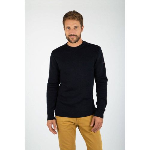 Pull marin PAIMPOL - ARMOR-LUX - Shopsquare