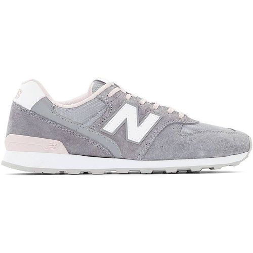 Baskets WR996 - New Balance - Shopsquare