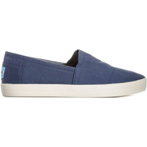Chaussures Canvas New OS - TOMS - modalova
