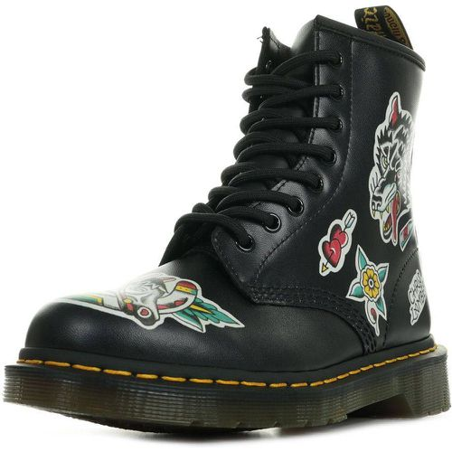 Boot 1460 TATTOO CHRIS LAMBERT - Dr Martens - Modalova