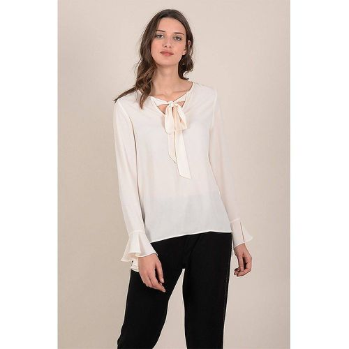 Blouse fluide - MOLLY BRACKEN - Shopsquare