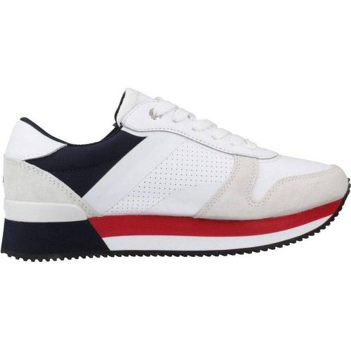 Basket mode ACTIVE CITY SNEAKER - Tommy Hilfiger - Modalova