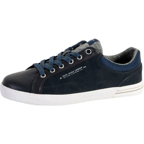 Basket North Mix - Pepe Jeans - Modalova