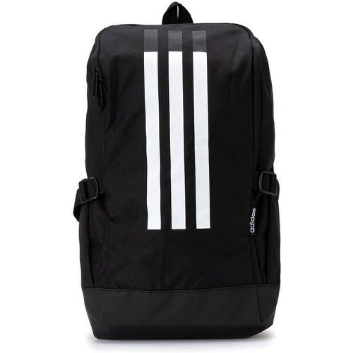 Sac à dos 3 stripes response - adidas performance - Modalova